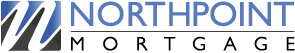 NorthPoint Mortgage